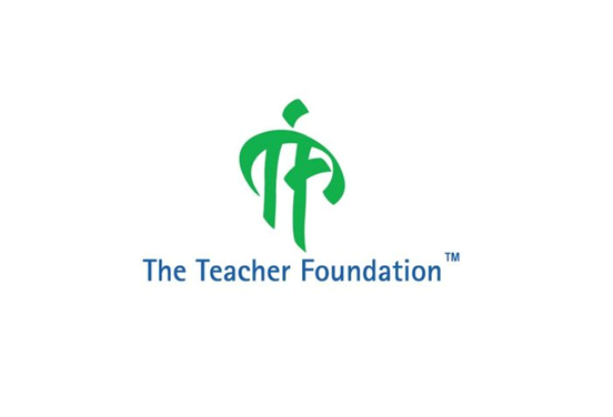 Sharon School Teach Foundation